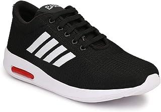 Look Twice Mens Casual Shoes,Sneaker,Sport & Running Shoe for Men