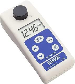 Oakton T-100 Handheld Turbidity Meter