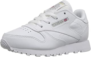 toddler reebok shoes