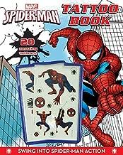 The Amazing Spiderman #700.1 - 700.5