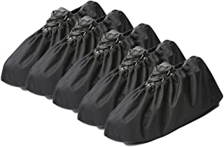 reusable boot covers
