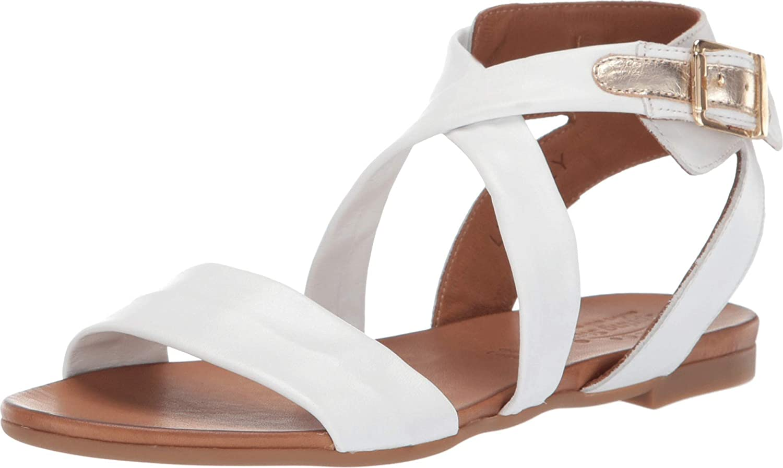 Spring Step Women's Lyndsey Great interest free shipping Sandal Flat