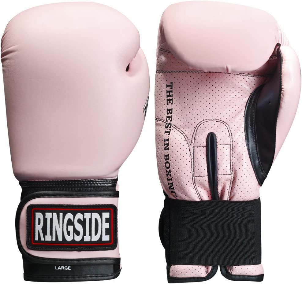 Ringside Extreme Fitness Discount is also underway Limited price Gloves Boxing