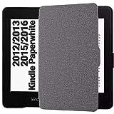 Easyacc Kindles