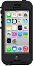 Best iphone 5c green 32gb Reviews
