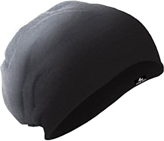Joe's USA Koloa Surf - Slouchy Beanie in 10 Colors