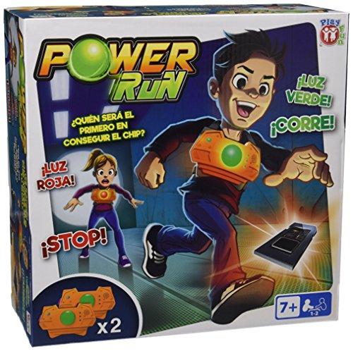 Play Fun Power Run (IMC Toys 95991)