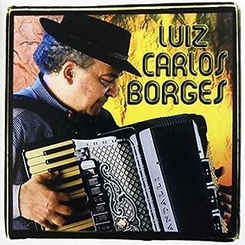 Luiz Carlos Borges