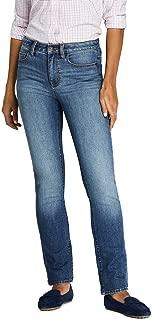 Best calvin klein womens jeans Reviews