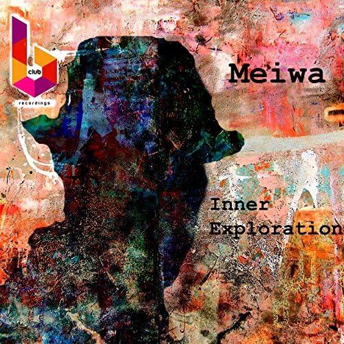 Meiwa