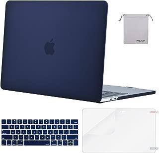 Best navy blue macbook pro case Reviews