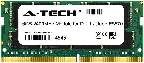 latitude e5570 memory upgrade