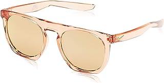 Nike men's Sunglasses NIKE FLATSPOT M EV1045 672 52
