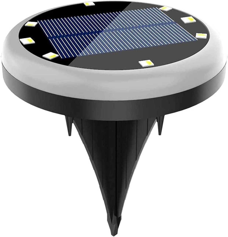 WANGJ Outdoor Garden Solar Lights Max Dedication 62% OFF Light Path