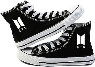 Suchergebnis auf für: BTS: Schuhe & Handtaschen