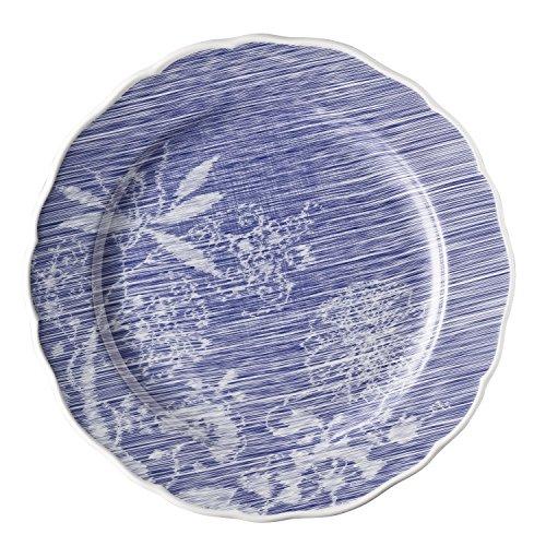 Rosenthal Hutschenreuther Geschenkserie Blue Inspiration Wandteller 27 cm [A]