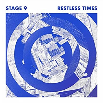 Restless Times