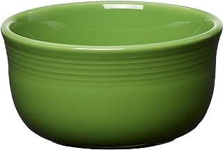 Fiestaware Gusto Bowl, 23oz - Shamrock Green