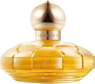 Chopard Casmir Edition For Women, 30 ml, 96131511