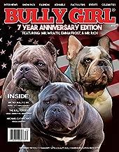 Bully Girl Magazine - Issue 70 ( 7-Year Anniversary Edition )