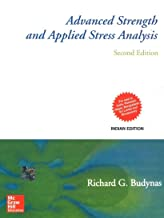Best applied stress analysis Reviews
