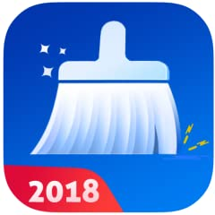 Super Turbo Cleaner Features: - Phone Cleaner: Super Fast Cleaner Master for Android, best phone cleaner for free! - Junk Cleaner: Smart junk cleaner to scan all junk files and app junks to clean up! - Cache Cleaner: Powerful cache cleaner to detect ...