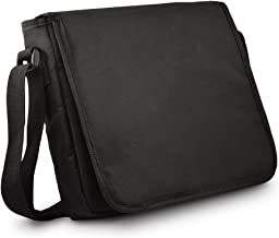 "Carrying Bag for 15.6"" DBPOWER Portable DVD Players"
