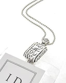 Best brighton badge necklace Reviews