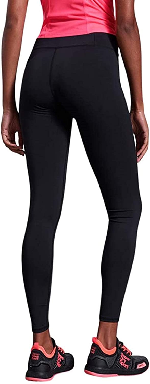 Superdry 訳あり品送料無料 Women's Core Essential お値打ち価格で Leggings