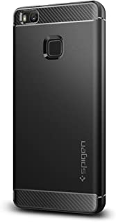 Best huawei p9 lite cases Reviews