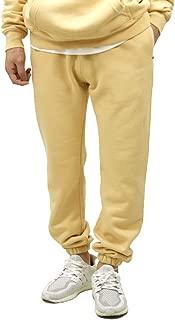 [ゼンローブ] スウェットパンツ メンズ 正規販売店 ZANEROBE ジョガーパンツ ボトムス JUMPA SWEAT JOGGER PANTS MANGO 708-RSP (コード:4138401378)