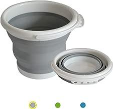 Multiusos Generic Extensible Escalera telesc/ópica de Aluminio Extensible e i/ónica