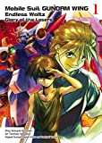Mobile Suit Gundam WING, 1: Endless Waltz: Glory of the Losers