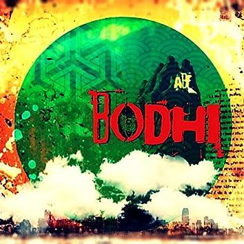 Bodhi