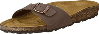 Birkenstock Madrid, Men's Fashion Sandals