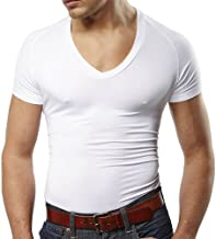 mr davis undershirt