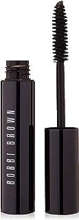 Bobbi Brown Everything Mascara - # Black - 6ml