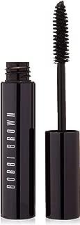 Bobbi Brown Everything Mascara - # Black 5ml/0.17oz