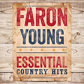 Essential Country Hits