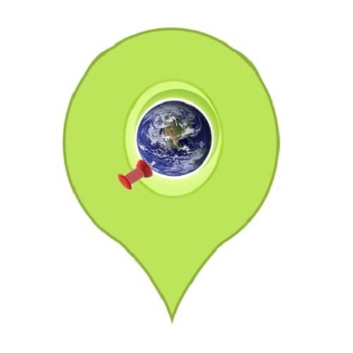 GPS Location Changer