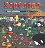 The Sopratos: A Pearls Before Swine Collection (Volume 8)