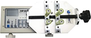 BAOSHISHAN HP-20 Digital Torque Gauge Bottle Cap Torque Meter Wrench Measure Tester Torquemeter 20Kg/2N.M