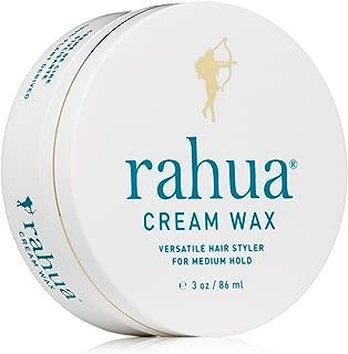 Rahua Cream Wax, 3 Fl Oz
