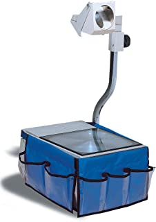 Pacon Overhead Projector Caddy, 12