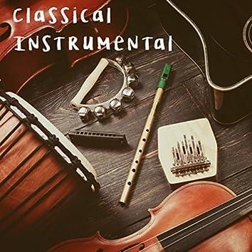 Classical Instrumental