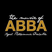 Best abba instrumental songs Reviews