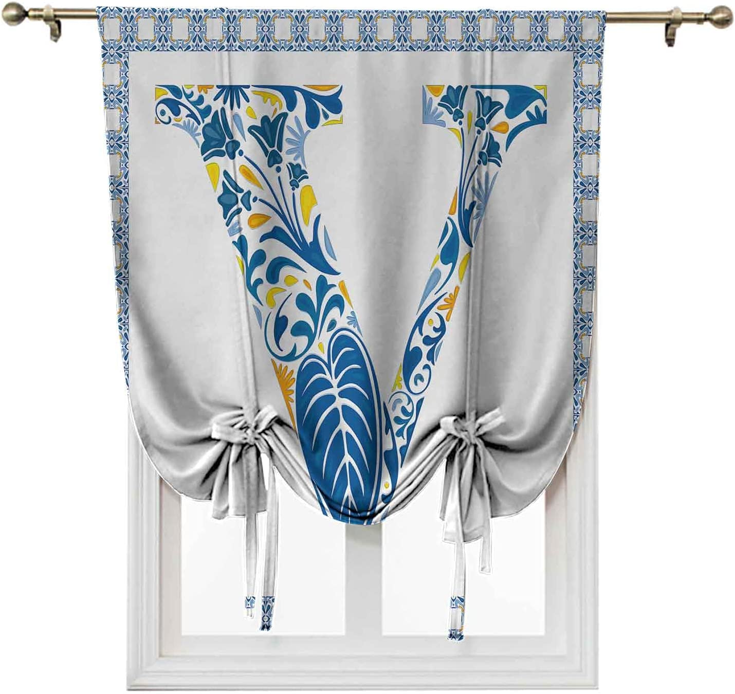 Curtains Ranking TOP14 for Kitchen 48