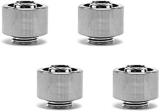 Best norprene tubing water cooling Reviews