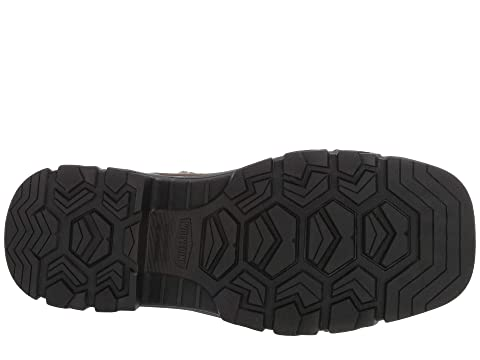 6a994bcf821 Wolverine Ranch King - Composite Toe | Zappos.com