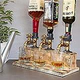 Zoom IMG-2 ahurgnd 2021 distributore di liquori